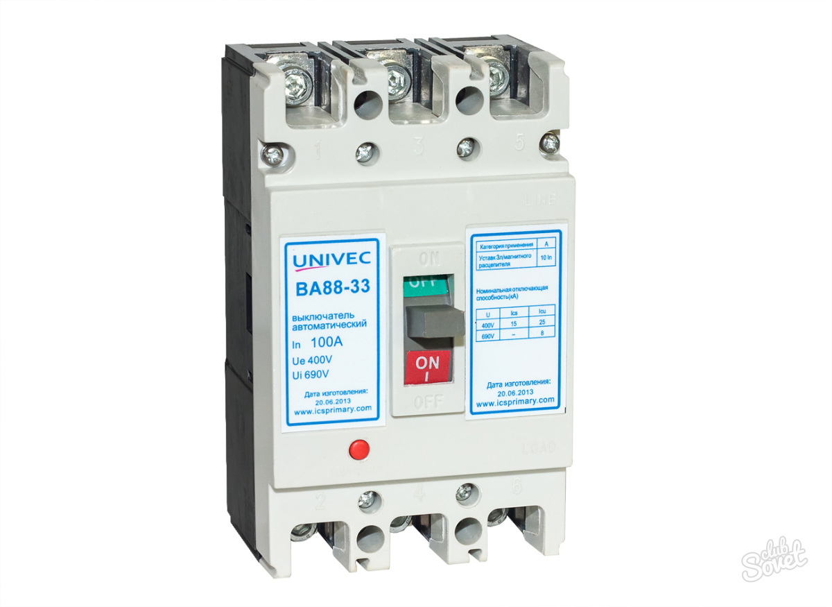 Which Firm To Choose An Introductory Machine In The House Outlet Short Circuit You Need Understand How Many Breakers It Is Customary Install On Shield 1 Lines