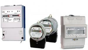 Изображение - Электросчетчик сроки службы и необходимость замены 0gtransp