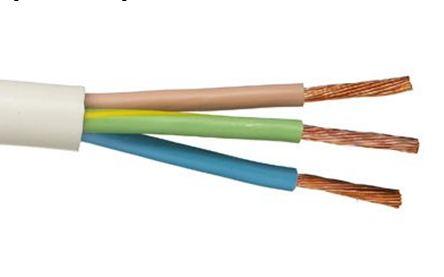 Wie misst man den Querschnitt des Kabels? Wie man den Querschnitt ...