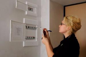 Изображение - Электросчетчик сроки службы и необходимость замены 5288457027