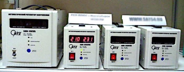 Надежный стабилизатор напряжения выбрать отзывы бензиновый генератор huter ht950a