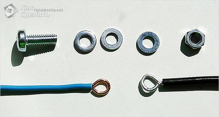Groß Aluminiumdraht Abdecken Ideen - Elektrische ...